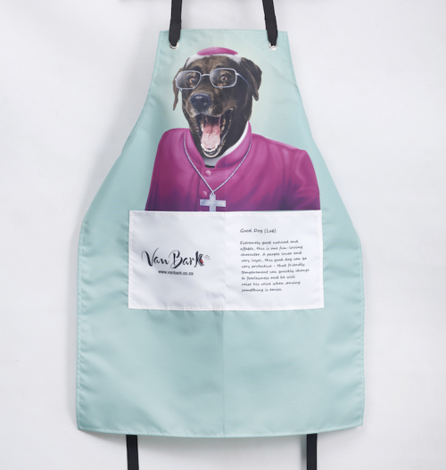 Good-Dog-Apron