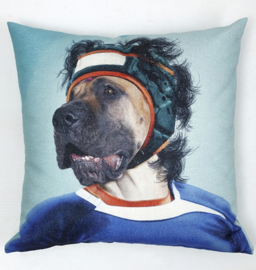 blue-dog-cushion