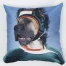 bull-dog-cushion